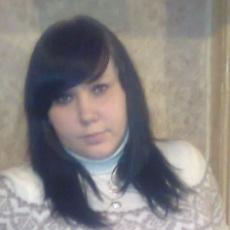 Фотография девушки Алинка, 22 года из г. Пермь
