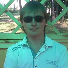 Фотография мужчины Andrey, 27 лет из г. Могилев