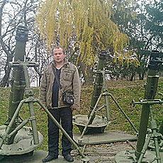 Фотография мужчины Сергей, 32 года из г. Чугуев