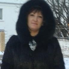 Фотография девушки Альбина, 41 год из г. Соликамск