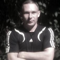 Фотография мужчины Иван, 34 года из г. Рязань