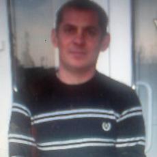 Фотография мужчины Александр, 41 год из г. Егорлыкская