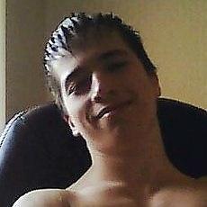 Фотография мужчины Сергей, 31 год из г. Бобруйск