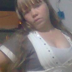 Фотография девушки Olesya, 25 лет из г. Ангрен