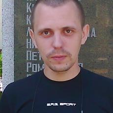 Фотография мужчины Олег, 32 года из г. Тула