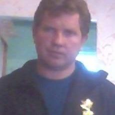 Фотография мужчины Валерий, 43 года из г. Воронеж