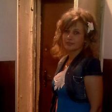 Фотография девушки Милана, 44 года из г. Смоленск