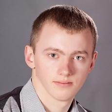 Фотография мужчины Вадим, 24 года из г. Винница