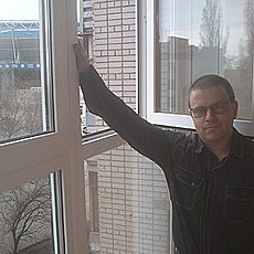 Фотография мужчины Вадим, 40 лет из г. Днепропетровск