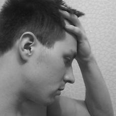 Фотография мужчины Ваня, 23 года из г. Гомель