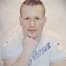 Фотография мужчины Sergey, 37 лет из г. Пермь