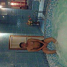 Фотография мужчины Alik, 26 лет из г. Оренбург