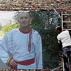 Фотография мужчины Олег, 39 лет из г. Пенза