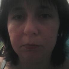 Фотография девушки Okcana, 35 лет из г. Кировоград