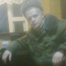 Фотография мужчины Илья, 23 года из г. Слоним
