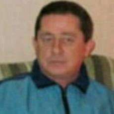 Фотография мужчины Игорь, 45 лет из г. Курск