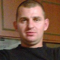 Фотография мужчины Мохов Сергей, 27 лет из г. Усолье-Сибирское