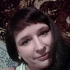 Фотография девушки Darya Belyaeva, 24 года из г. Минск