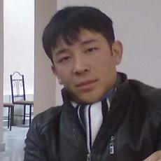 Фотография мужчины Toxir, 21 год из г. Алмалык