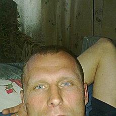 Фотография мужчины Dimon, 36 лет из г. Архангельск