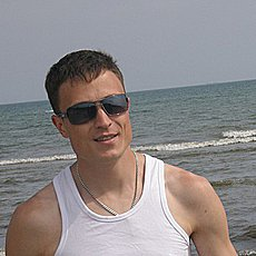 Фотография мужчины Алексей, 30 лет из г. Южно-Сахалинск