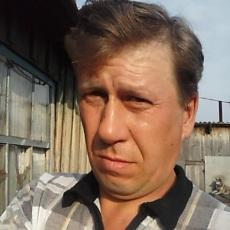 Фотография мужчины Евгений, 46 лет из г. Новоалтайск
