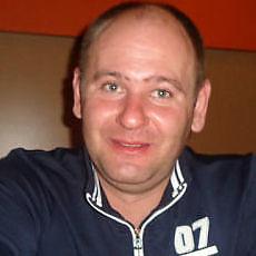 Фотография мужчины Вовчик, 34 года из г. Новокузнецк