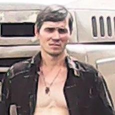 Фотография мужчины Vodila, 35 лет из г. Красный Луч