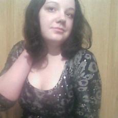 Фотография девушки Милая, 22 года из г. Короп