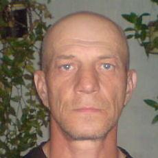 Фотография мужчины Алексей, 50 лет из г. Ярославль