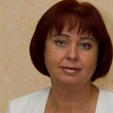 Фотография девушки Kika, 54 года из г. Красноярск