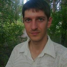 Фотография мужчины Romanlegend, 28 лет из г. Северодонецк