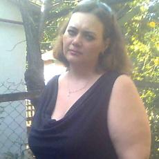 Фотография девушки Лариса, 47 лет из г. Николаев