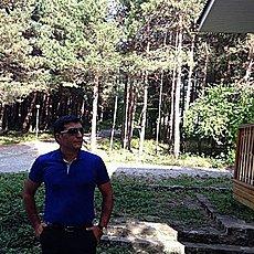 Фотография мужчины Eduard, 42 года из г. Харьков