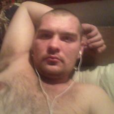 Фотография мужчины Леха, 31 год из г. Павлово