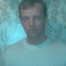 Фотография мужчины Андрей, 31 год из г. Тверь