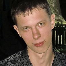 Фотография мужчины Руслан, 28 лет из г. Ташкент