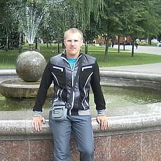 Фотография мужчины Oleg, 32 года из г. Столбцы