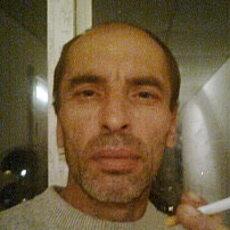 Фотография мужчины Приймак, 53 года из г. Одесса