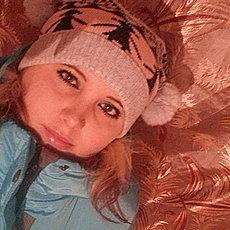 Фотография девушки Машуля, 30 лет из г. Нижний Новгород