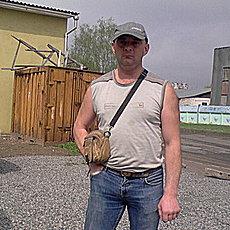 Фотография мужчины Андрей, 39 лет из г. Мозырь