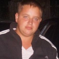 Фотография мужчины Алксандр, 25 лет из г. Орел