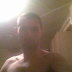 Фотография мужчины Шурик, 41 год из г. Александрия