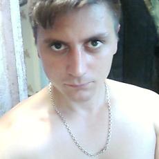 Фотография мужчины Кот, 32 года из г. Красноярск