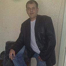 Фотография мужчины Дмитрий, 37 лет из г. Орск