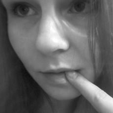 Фотография девушки Солнце, 28 лет из г. Гомель