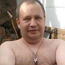 Фотография мужчины Зверь, 41 год из г. Сулюкта