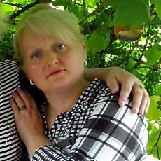 Фотография девушки Татьяна, 44 года из г. Борисов