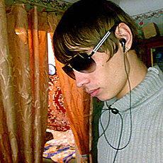 Фотография мужчины Саня, 25 лет из г. Знаменка
