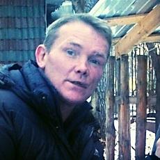 Фотография мужчины Сергей, 39 лет из г. Челябинск